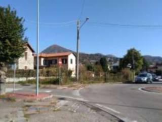 Foto - Terreno edificabile commerciale a Verbania