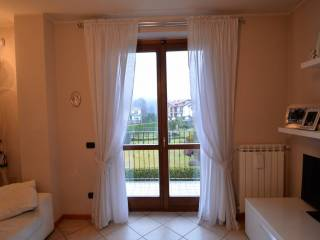 Foto - Trilocale via Piave 4, Lozza