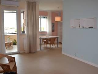 Foto - Appartamento ottimo stato, terzo piano, Lugo