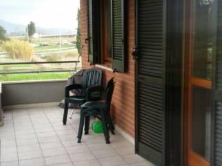 Foto - Appartamento via Galileo Galilei, Vicarello, Collesalvetti