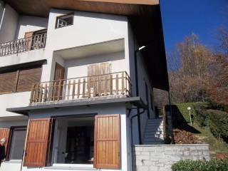 Foto - Villa via Marazza, Bellagio