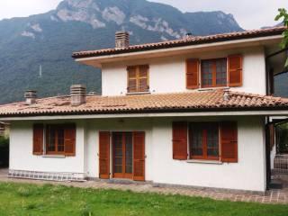 Foto - Villa via Indipendenza, Idro