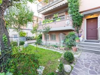 Foto - Appartamento via dei Sette Leoncini, Toscana, Bologna