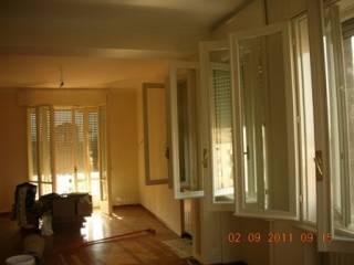 Foto - Appartamento buono stato, quinto piano, Primo Maggio, Brescia