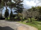 Villetta a schiera Vendita Macerata