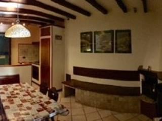 Foto - Appartamento Androna Cristoforo Colombo 9, San Giacomo, Trieste