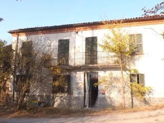 Foto - Rustico / Casale, da ristrutturare, 170 mq, Acqui Terme
