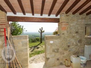 Foto - Rustico / Casale, ottimo stato, 165 mq, Cortona
