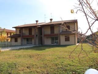Foto - Villa via Chiosetto, Paitone