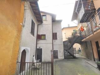 Foto - Trilocale Località Vignola, Galbiate