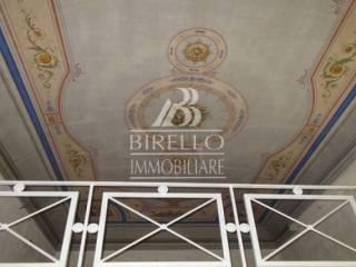 Foto - Trilocale via Sant'Egidio, Duomo, Firenze