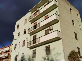 Foto - Trilocale via Sulcis, Sassari