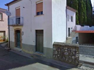 Foto - Casa indipendente Strada Provinciale Bivio San Leucio-Località Confini, San Leucio del Sannio