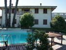 Villa Vendita Corato