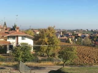 Foto - Trilocale via Bedine, Castelvetro di Modena