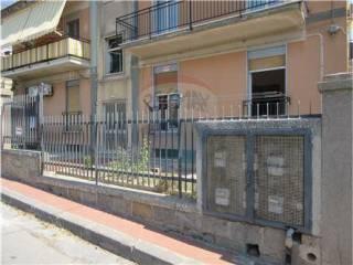 Foto - Appartamento via Chiarandà 48, Centro città, Caltanissetta