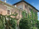 Palazzo / Stabile Vendita Roppolo