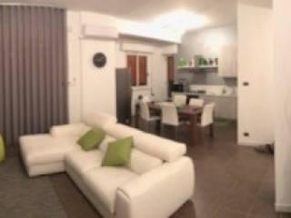 Foto - Appartamento via  Sorda 58, Modica