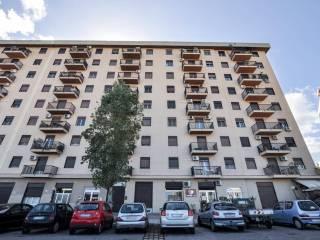 Foto - Appartamento via della Concordia, Brancaccio, Palermo