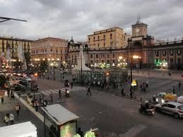 Foto - Appartamento piazza Dante, Montecalvario, Napoli