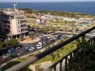 Appartamento Affitto Catania  1 - Centro Storico