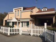 Villa Vendita Buccinasco