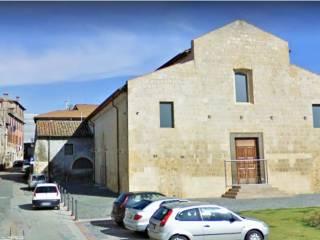 Foto - Trilocale via Guglielmo Marconi, Tarquinia