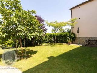 Foto - Rustico / Casale, ottimo stato, 80 mq, Cortona