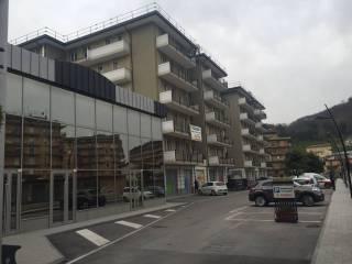 Foto - Appartamento via Roma 111, Atripalda
