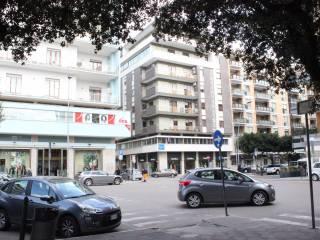 Foto - Appartamento via Monte San Michele, Lecce