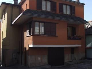 Foto - Villa via Centrale 3, Dubino