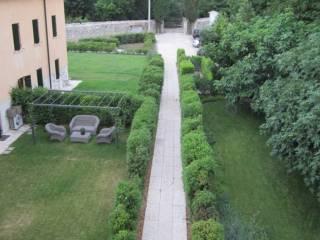 Foto - Trilocale ottimo stato, ultimo piano, Arbizzano-santa Maria, Negrar