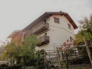 Foto - Casa indipendente Borgata Altivo, Murialdo
