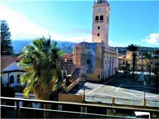 Foto - Appartamento nuovo, secondo piano, Fiumefreddo di Sicilia