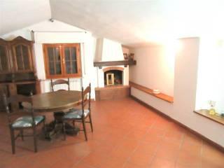 Foto - Appartamento via delle Lenze 212C, Via delle Lenze, Pisa