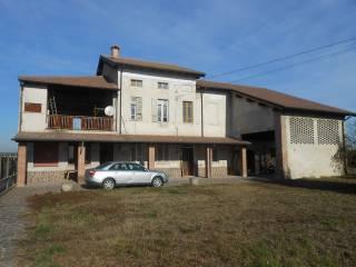 Foto - Casa indipendente 300 mq, da ristrutturare, Isola Sant'Antonio