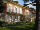 Villa Vendita Perugia  6 - Ponte S.Giovanni, Collestrada