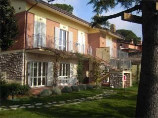 Foto - Villa, ottimo stato, 320 mq, Montebello, Perugia