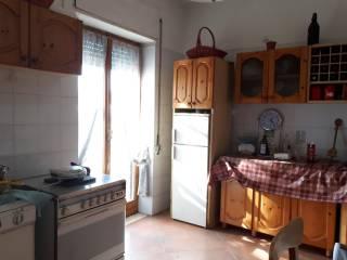 Foto - Appartamento via Pigna, Pigna - Omodeo, Napoli