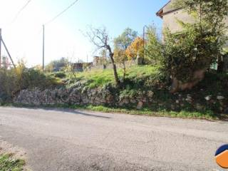 Foto - Rustico / Casale via arcandola, -1, San Martino Buon Albergo