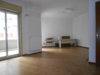 Foto - Bilocale buono stato, primo piano, Malaspina, Palermo
