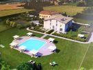 Villa Vendita Castelnuovo Rangone