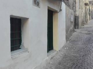 Foto - Monolocale salita dei Principi, Materdei, Napoli