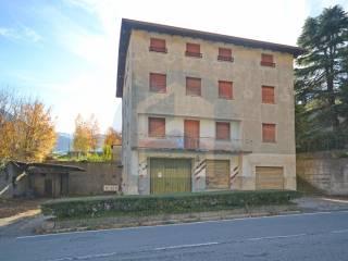 Foto - Casa indipendente via Cristoforo Colombo, Gorzone Sciano, Darfo Boario Terme