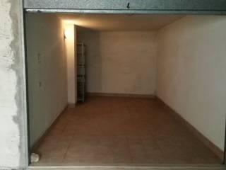 Foto - Box / Garage via Martiri della Libertà, Locorotondo