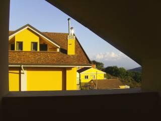 Foto - Trilocale via Roscigno, San Mango Piemonte