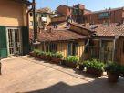 Appartamento Vendita Bologna  2 - Irnerio