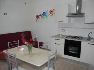Foto - Casa indipendente via Enrico Toti, Castellammare del Golfo