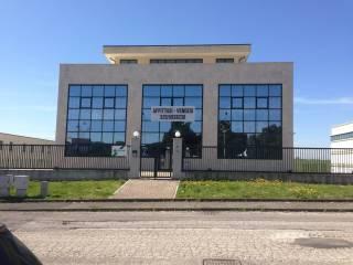 Immobile Vendita Guidonia Montecelio