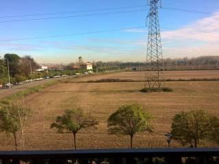 Foto - Bilocale via Quintosole 31, Chiaravalle, Milano